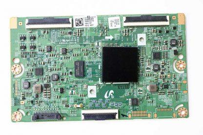 BN41-02229A LSF480HF01