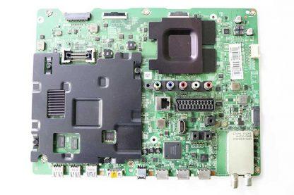BN41-02257B BN94-07775E