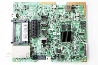 BN41-02360B BN94-08207F