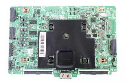 BN41-02572A BN94-11487E