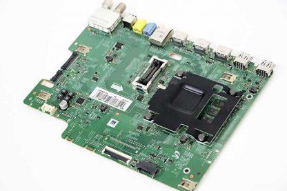 BN41-02575A BN94-11891C