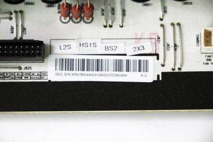 BN44-00310A
