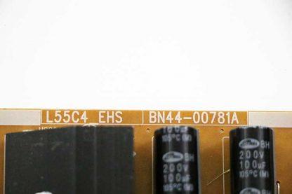 BN44-00781A