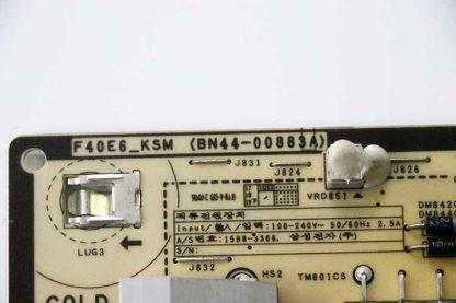 BN44-00883A