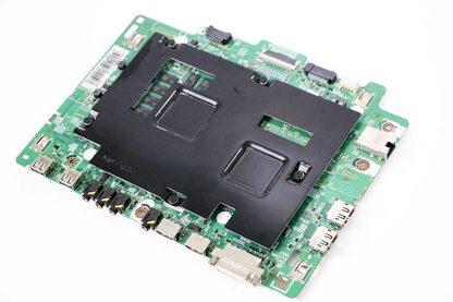 BN62-00832A BN94-12189B