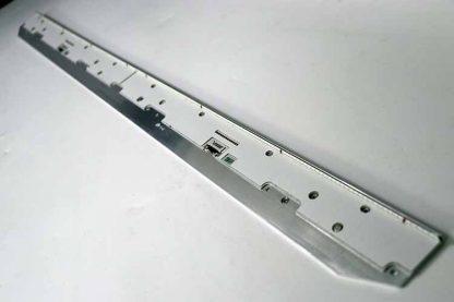 BN64-14536A