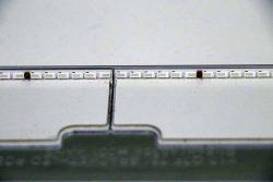 BN64-14546A