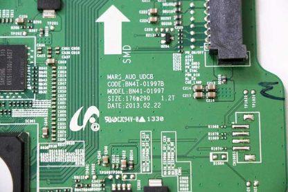 BN94-06300C BN41-01997B
