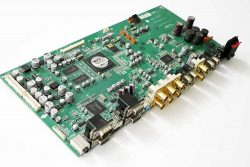 EAX37896502 (0) PM75A_42PM4M