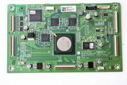 EAX54875301 EBR63280301