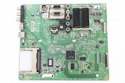 EAX64337203(0) EBR72942963