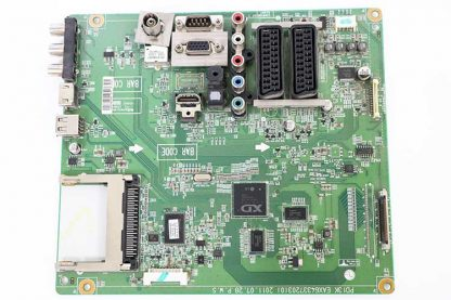 EAX64337203(0) EBR72942964
