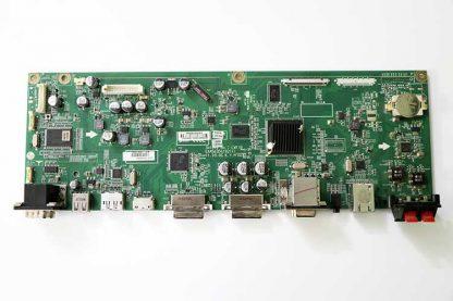 EAX64354102(4) EBU73965301