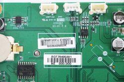 EAX64442002(1) EBU61496501