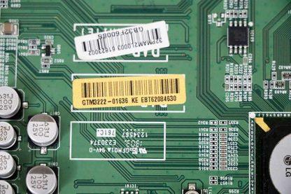 EAX64733503(1.0) EBT62084630