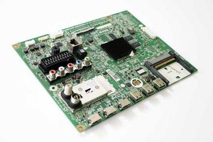 EAX64797003(1.2) EBR76823157