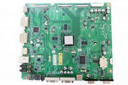 EAX65105202(1.0) EBU61823008