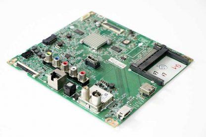 EAX67129604 (1.0) EBT64581407