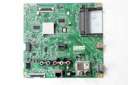 EAX67703503 (1.1) EBU65293821