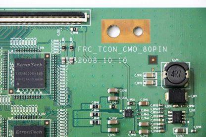 FRC_TCON_CMO_80PIN