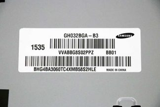 GH032BGA-B3