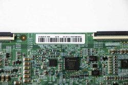 HV490FHD-N8K 47-6021080