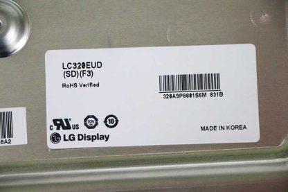 LC320EUD (SD)(F3)