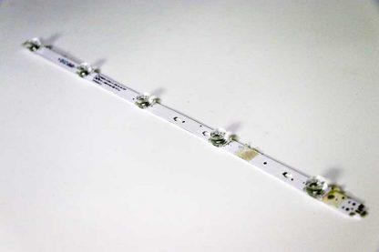 LED49D05A-ZC29AG-01