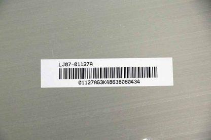 LJ97-04425A KF306241A3 LJ07-01127A 2013SLS40 7030NNB