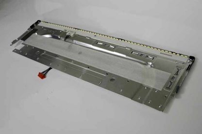 LM41-00299A S K5.56.2K 43 SFL70 56LED REV2.0 160129