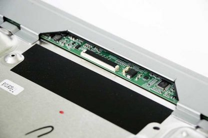 LTJ320AP01-L