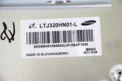 LTJ320HN01-L