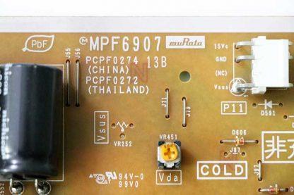MPF6907