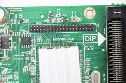MSD3663-T5C1