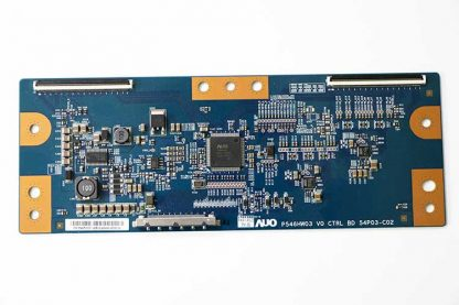 P546HW03 V0 CTRL BD 54P03-C02