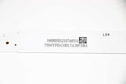 RF-AJ550E30-0501S-04 A6