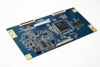 T315XW02 VD T260XW02 V7 06A63-11