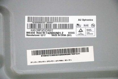 T420HVN01.2