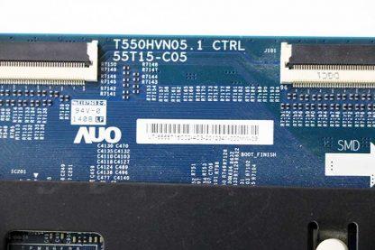 T550HVN05.1 CTRL 55T15-C05