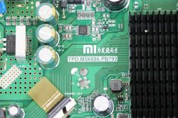 TPD.MS6886.PB792