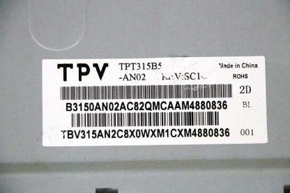 TPT315B5-AN02