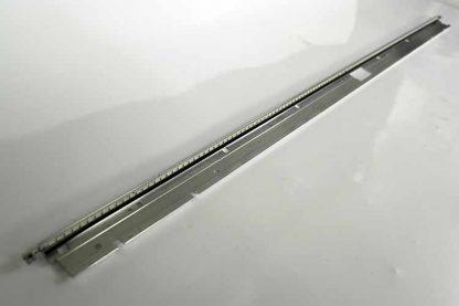 TS-S-8V09C GT0330-3 SLED 2011SSP40 36 4214 GD REV0