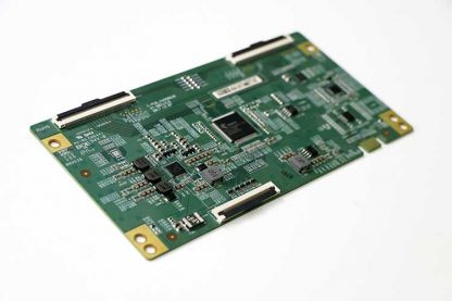 UV650QUBN90 C-PCB_HV650QUB 47-6021218