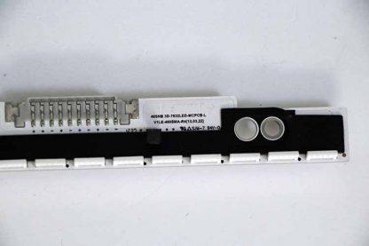 V1LE-460SMA-R4