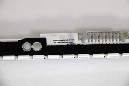V1LE-460SMB-R4