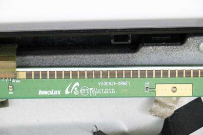 V500HJ1-PE8