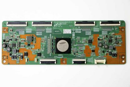VD_STV5565EU22BC6LV0.3