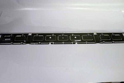 Y18_BU7100 50 BRACKET LED PCB BN61-15484A