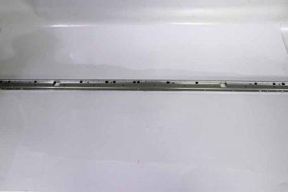 ZM-JN-4C-LB5566-ZM09L