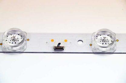 4C-LB280T-XR4 CRH-AT283030080185TREV1.2